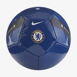 Chelsea FC Skills Fodbold