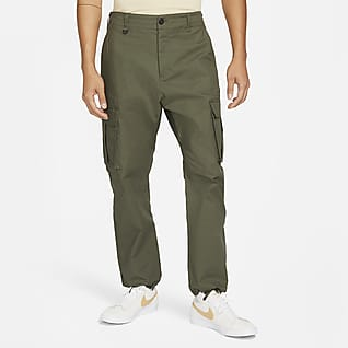 Nike SB Skate Cargo Pants