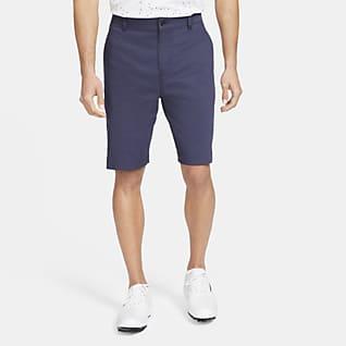 Nike Dri-FIT UV Shorts chinos de golf para hombre de 27 cm