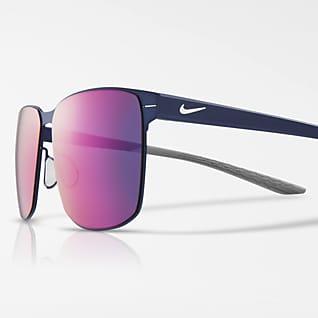 Nike Route AF M 太阳镜