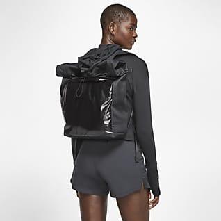 Nike Radiate Женский рюкзак для тренинга
