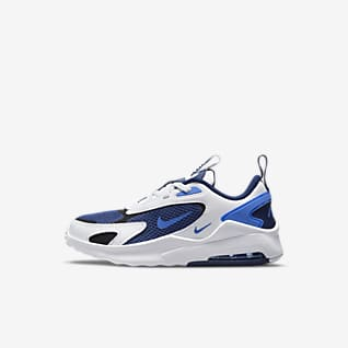 Nike Air Max Bolt Little Kids' Shoe