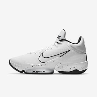 Nike Zoom Rize 2 (Team) Παπούτσι μπάσκετ