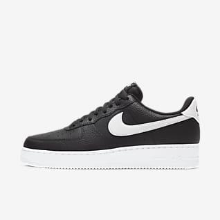 Nike Air Force 1 '07 Pánská bota