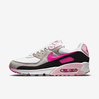 Nike Air Max 90 Sko för kvinnor