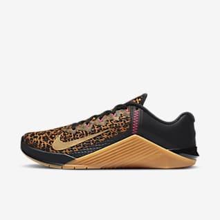 köpa försäljning överkomligt pris försäljning Tyngdlyftning Skor. Nike SE