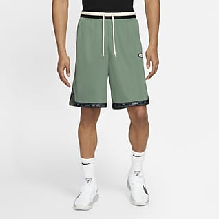 Nike Dri-FIT DNA Basketshorts til herre