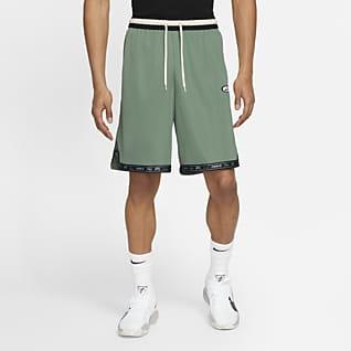 Nike Dri-FIT DNA Męskie spodenki do koszykówki