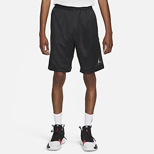 Jordan Training Men's Basketball Shorts