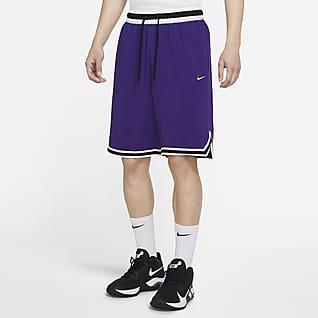 Nike Dri-FIT DNA 3.0 男子篮球短裤