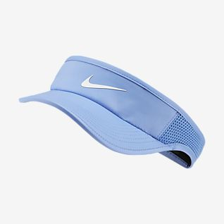 como resultado Flecha pánico  Gorros, viseras y cintas Dri-FIT. Nike ES