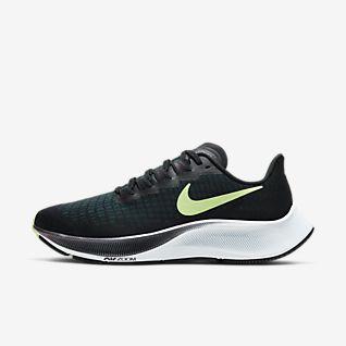 Nike Air Zoom Pegasus 37 Löparsko för kvinnor