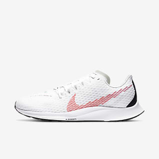 Nike Zoom Rival Fly 2 男款跑鞋