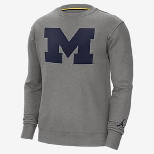 Jordan College (Michigan) Men's Crew