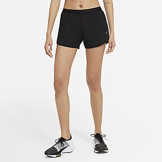 Nike Run Division Pantalons curts Engineered de running - Dona