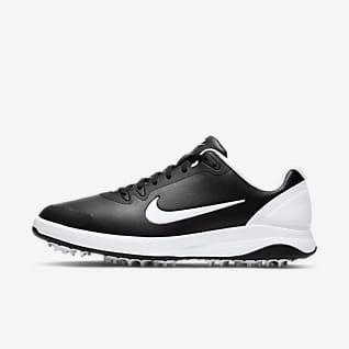 Nike Infinity G Golfcipő