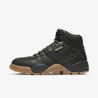 Nike Rhyodomo GORE-TEX Men's Shoe