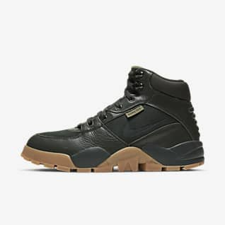 Nike Rhyodomo GORE-TEX Men's Shoe