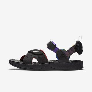 Nike Air Deschutz BETRUE Schuh