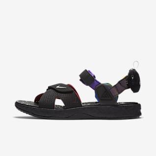 Nike Air Deschutz BETRUE Sko