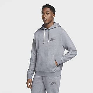 Nike Sportswear Hoodie para homem