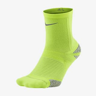 Nike Racing Socquettes