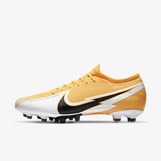Nike Mercurial Vapor 13 Pro AG-PRO Fotballsko til kunstgress