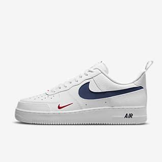 Nike Air Force 1 LV8 Ανδρικό παπούτσι