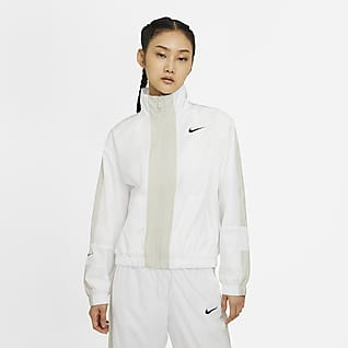 Nike Sportswear Repel Women's Jacket