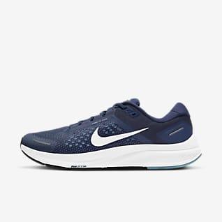Nike Air Zoom Structure 23 Мужская беговая обувь