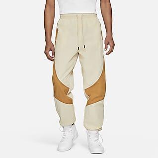Jordan Flight Suit กางเกงขายาวผู้ชาย