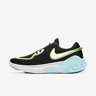 Nike Joyride Dual Run 女款跑鞋