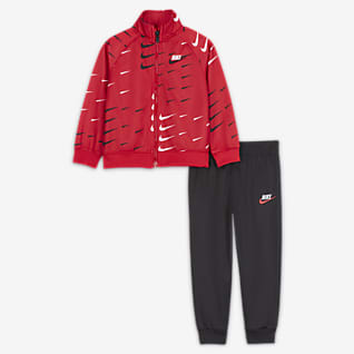 Nike Baby (12–24M) Tracksuit