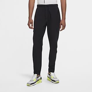 Nike Sportswear Air Max Cargobyxor i vävt material för män