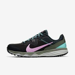 Nike Juniper Trail Trail-sko til kvinder