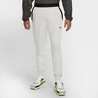 Mens White Pants \u0026 Tights. Nike.com