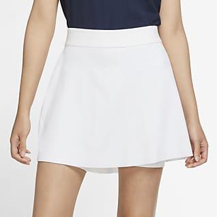 Nike Flex Ace Golfkjol 38 cm för kvinnor