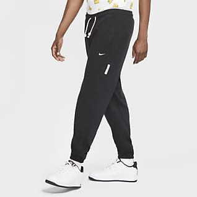 Nike Dri-FIT Standard Issue Basketbalbroek voor heren