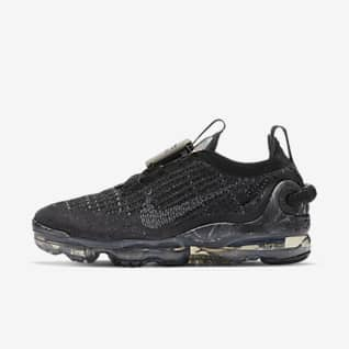 Nike VaporMax Shoes. Nike.com