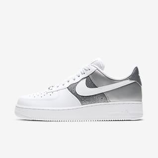 Nike Air Force 1 '07 Sapatilhas para mulher
