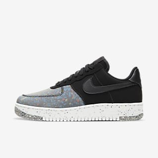 Nike Air Force 1 Crater รองเท้าผู้หญิง