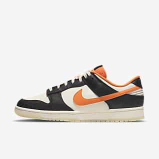 Nike Dunk Low Retro Premium Schuh