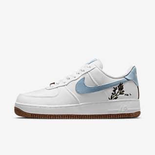Nike Air Force 1 '07 SE Sko til kvinder