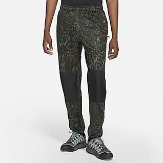 "Nike Dri-FIT ACG ""Happy Arachnid"" Hose"