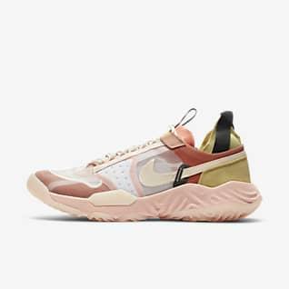 Jordan Delta Breathe Мужская обувь