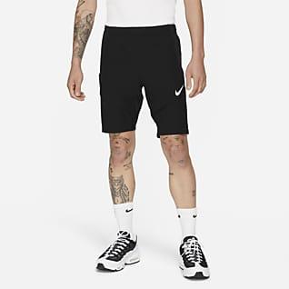 Nike F.C. Elite Men's Woven Soccer Shorts