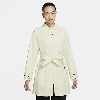 Nike Sportswear Windrunner Women's Woven Trench Jacket