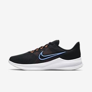 Nike Downshifter 11 Мужская беговая обувь