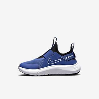 Nike Flex Plus Chaussure pour Jeune enfant