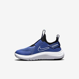 Nike Flex Plus Sko för barn
